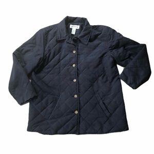 Orvis women's jacket
